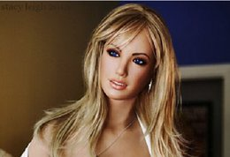 highest quality sex dolls 2019 - silicone sex dolls for adults mini love toys for men japanese hot sale high quality cheap highest quality sex dolls