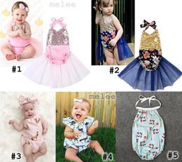 Infant Baby Girl Easter Dresses Suppliers Best Infant Baby Girl