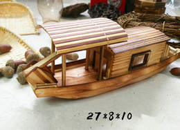 Wooden Boat Models Canada Best Selling Wooden Boat Models From Top