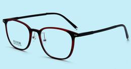 7907d907b47 (10pcs lot) Fashion TR90 Eyeglasses frames full-rim optical glasses for  prescription gafas 6269