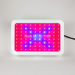 flower grows UK - Free shipping 2pcs\1lot 300w led grow light full spectrum for Growing Vegetable Flower   Hydroponic Plants 300w led grow light