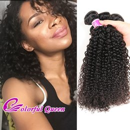 $enCountryForm.capitalKeyWord Canada - Top Quality Good Cheap Peruvian Kinky Curly Virgin Hair 4 Bundles Deals 100% Human Hair Weave Afro Kinky Curly Micro Braids Online Sale