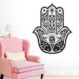 Arabic Art Decor Online Shopping Arabic Art Decor For Sale