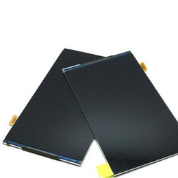 Screens For S4 UK - Original New LCD Display Screen Replacement Parts For Samsung Galaxy J7 J700 J700F J700H