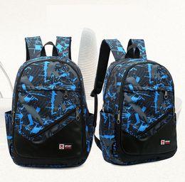 $enCountryForm.capitalKeyWord Canada - 2017 Fashion Backpack for man women school bags for boys girls Camouflage Daypack Travel Hiking