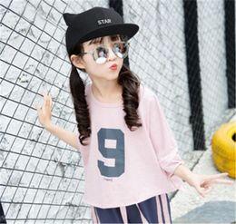 $enCountryForm.capitalKeyWord Canada - Cute ear cartoon baseball cap, spring and summer, boys and girls, duck tongue, flat edge cap, children's outdoor sun protection cap