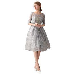 Semi Formal Dresses Plus Size Women Online | Semi Formal Dresses ...