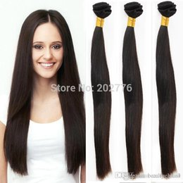 Indi remi hair weave online indi remi hair weave for sale bobbi boss indi remi grade 7a unprocessed nature indian straight hair 8pcs lot natural color free shipping human hair weaves pmusecretfo Choice Image