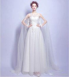 Shop Beautiful Modest Wedding Dresses UK | Beautiful Modest Wedding ...