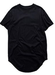 Woman s sWag clothing online shopping - women justin bieber swag clothes harajuku rock tshirt homme men summer fashion brand tshirt tops tees clothing