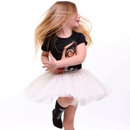 $enCountryForm.capitalKeyWord Canada - 2017 Holiday Dress INS hot Baby girl ballet girls dress is bitter fleabane bitter fleabane skirt