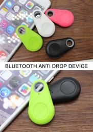$enCountryForm.capitalKeyWord NZ - Smart Tag Tracker Bluetooth Key Finder Locator Sensor Anti Lost Alarm Wallet Pet Child Locator Bluetooth 4.0 free shipping 20pcs hot sale