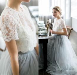 Discount Wedding Dream Dress Simple 2017 Wedding Dream Dress
