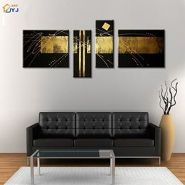 Black And Gold Wall Art black gold wall art online | black gold wall art for sale