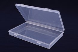 $enCountryForm.capitalKeyWord Canada - 2017 New Fashion High Quality Plastic Storage Box Small Hardwareolder Container For Small accessories 1324