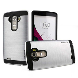 best service 84b45 50d81 Cell Phone Cases For Lg G3 Online Shopping | Cell Phone Cases For Lg ...
