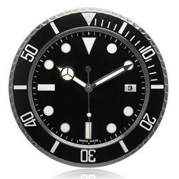 Shop Luxury Wall Clock Brands Uk Luxury Wall Clock Brands Free