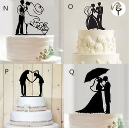 Accessories For Cake Decoration Wholesale Online Shopping