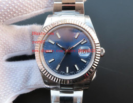Brand Stainless Steel Watch Suppliers Online Shopping