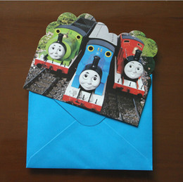 Birthday Card Envelope Decorations Suppliers Best Birthday Card