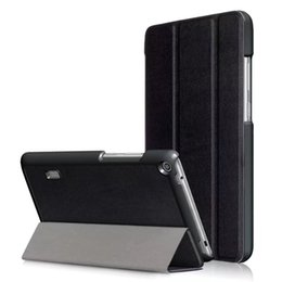 $enCountryForm.capitalKeyWord UK - case for Huawei T3 7.0 inches inch Luxury leather case tablet holster cover foldable stand tablet case for T3 7.0+pen