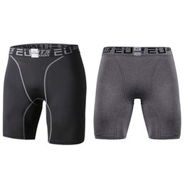 $enCountryForm.capitalKeyWord UK - Men's Compression Shorts Running Tights Base Layer fitness workout backing summer sports