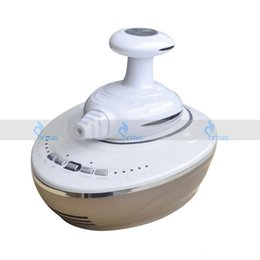 Chinese  Portable Ultrasonic 40K Cavitation Facial Beauty Instrument Vacuum Ultrasound Liposuction Weight Loss Slimming Machine Home Use Device manufacturers