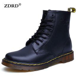 Discount Black Designer Boots For Men | 2017 Black Designer Boots ...