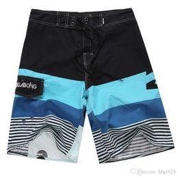Beach Clothes For Men Online | Beach Clothes For Men Fashion for Sale