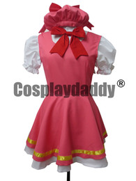 $enCountryForm.capitalKeyWord Canada - Cardcaptor Sakura kinomoto sakura cosplay costume Magical pink dress