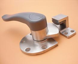 stainless steel door handle steam box hinge oven door lock cold store hinge cabinet kitchen cookware repair part