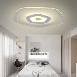 Ceiling Led Fancy Lights Online Ceiling Led Fancy Lights For Sale - Fancy lights for bedroom