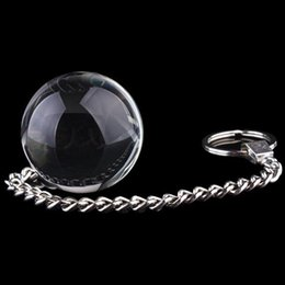 $enCountryForm.capitalKeyWord Canada - Glass Vaginal Ball 5 Size Anal Beads Balls Sex Toy Crystal Butt Beads Plug for Women Men Adult Toy Kegel Smart Geisha Ball