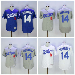 f7f7aa519e1 26 Chase Utley 66 2016 Flexbase MLB Los Angeles Dodgers 14 Enrique  Hernandez ...