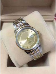 $enCountryForm.capitalKeyWord Australia - Free shipping Mechanical Mens Watches Automatic Genuine Luxury Wrist Watch A81A1