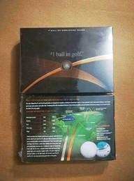 DHL быстрая перевозка груза PRO V1 V1X шарики гольфа шарики golfballs гольф клинья ручки захватов клубы клуба один дюжина = одна коробка = 12 шаров