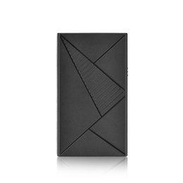 Gece Görüş ile 1080 P Sihirli KUTU Kamera Taşınabilir Sabit Disk Sürücüsü Mini DV Hareket Algılama Video kaydedici Pinhole kamera siyah