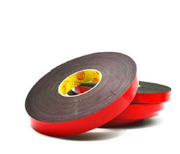 $enCountryForm.capitalKeyWord UK - 20mm wide 25m long high quality good quality customized double-sized Adhesive foam tape for car and automobiles