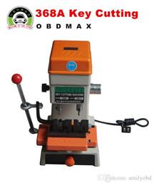 $enCountryForm.capitalKeyWord Canada - Best Price Laser Defu Cutter Key Cutting Machine 368a With Full Set Cutters Tools Parts