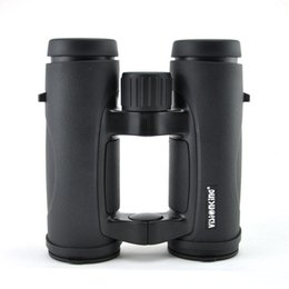 $enCountryForm.capitalKeyWord Australia - Visionking 8.5x32 Binoculars bird watching Hunting Monocular Outdoor SKY Astronomical telescope Bak4 Black Brand New