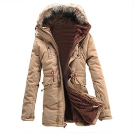 Duffle Coat Men Long Australia | New Featured Duffle Coat Men Long ...