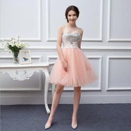 $enCountryForm.capitalKeyWord Canada - Sweetheart Sexy Fashion Styles Evening Dress Mini skirts Free Shipping With Beaded Formal Prom Gowns Suruimei Factory