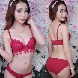 35d8d3f7f1 Shop Young Hot Girl Underwear UK