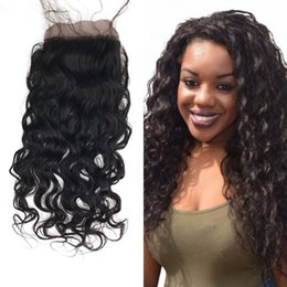 Asian natural hair sale