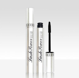 false eyelashes mascara UK - Health Beauty brand new makeup mascara volume express false eyelashes make up waterproof cosmetics eyes