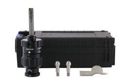$enCountryForm.capitalKeyWord NZ - Auto Decoder Turbo Decoder TOY48 lock pick and decoder car key decoder locksmith tool for car lock decoder