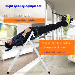 Phenomenal Inversion Tables Online Shopping Inversion Tables For Sale Home Interior And Landscaping Elinuenasavecom