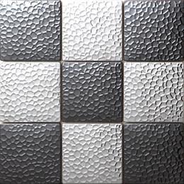 shop stainless mosaic tiles uk stainless mosaic tiles free