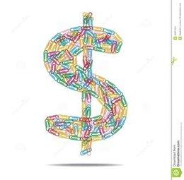 para pagamento diferente, custo extra, taxa de envio, pagamento de produtos diferentes, pedido especial do cliente regular em Promoção