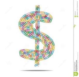 per pagamento diverso, costo extra, spese di spedizione, pagamento di prodotti diversi, ordine speciale cliente regolare in Offerta